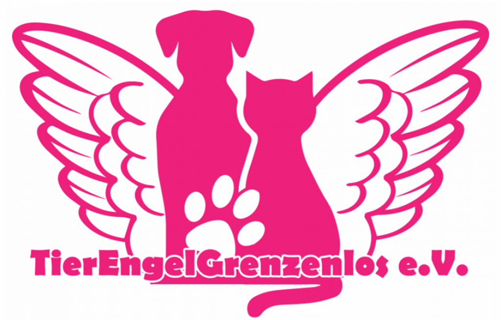 TierEngel-Grenzenlos-Logo-1024x653.png