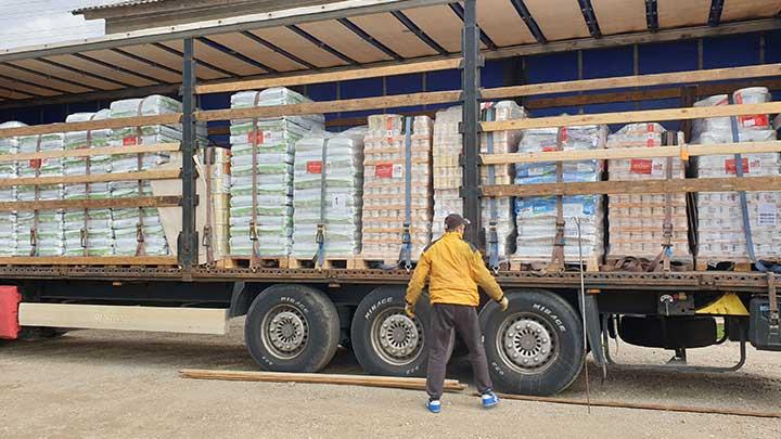 Spendenankunft-SOS-Hilferuf-aus-Rumänien-1