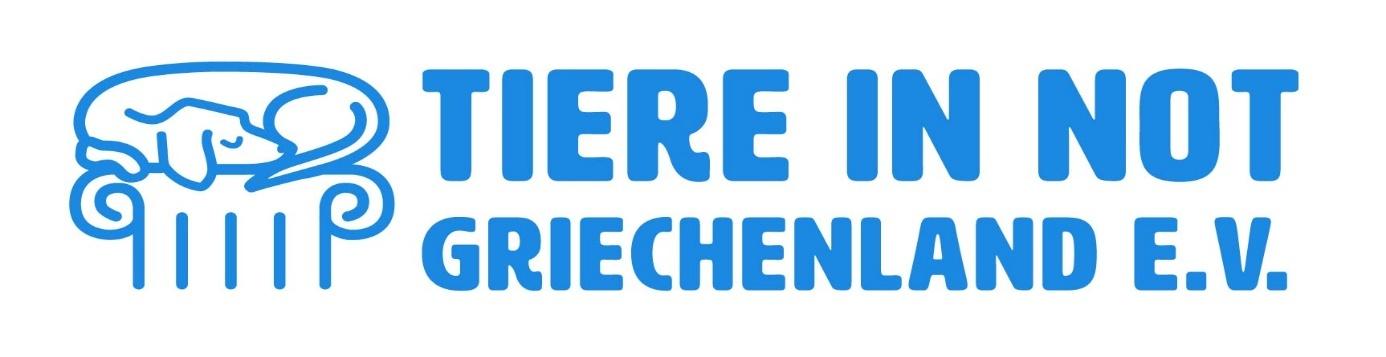 Logo-Bild.jpg
