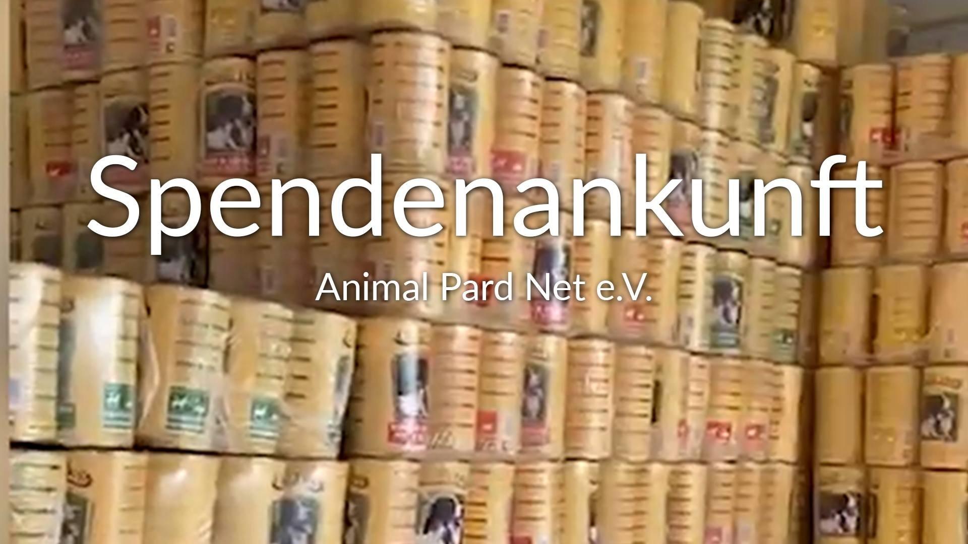 Animal Pard Net eV_SM2019_Thumbnail