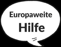Gemeinnuetzigkeit-TSS-VETO-Europaweite-Hilfe