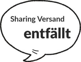 Gemeinnuetzigkeit-TSS-VETO-Sharing-Versand