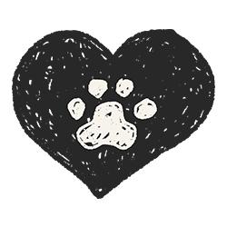 Notfall-WL-Logo.png