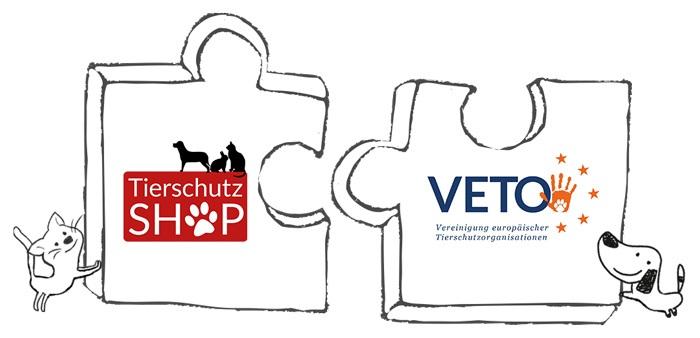 TSS-VETO_Logo-Spendenkorb