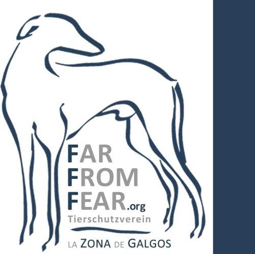 Far From Fear
