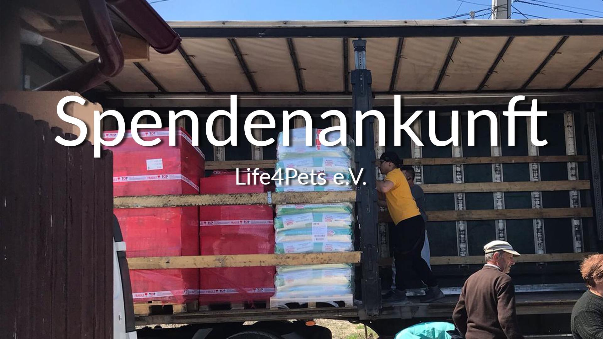 Life4Pets eV_Coronahilfe_thumbnail