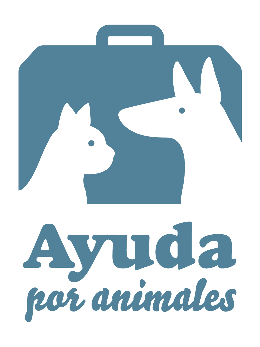 Logo_Ayuda_final-1.jpg