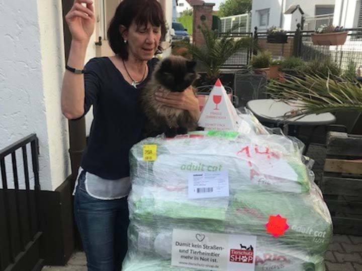 Sammelstelle für Tiere in Not e.V.-Notfallhilfe-Corona-Deutschland_1