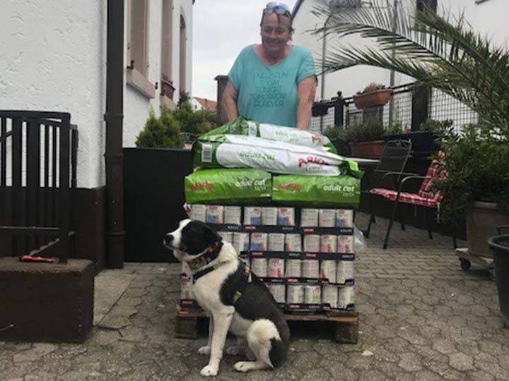 Sammelstelle für Tiere in Not e.V.-Notfallhilfe-Corona-Deutschland_2