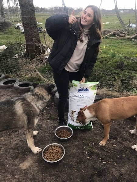 Tierhilfe-KowaNeu e.V_Corona Hilfe (4)