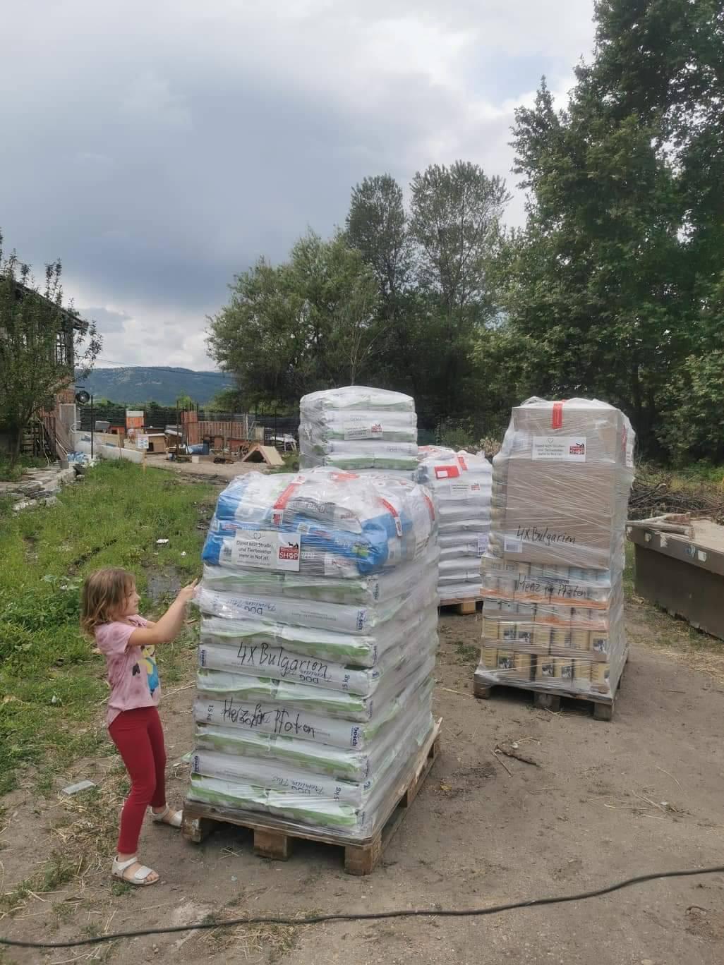 Herz für viele Pfoten Int. eV_WL+Corona_Bulgarien (1)