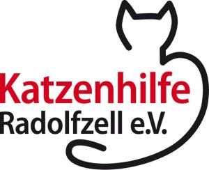 logoNeu-katzenhilfeHeader-1.jpg