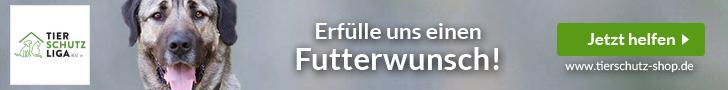 Tierschutzliga in Deutschland e.V.