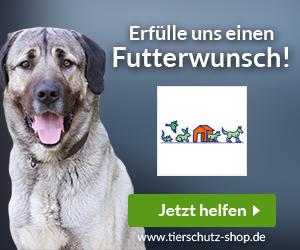 Tierschutzverein Wipperfuerth e.V