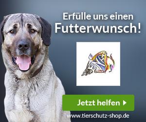 ENA - Hilfe für Tiere e.V.
