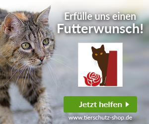 Felidae Kleintierschutzverein am Rosengarten e.V.
