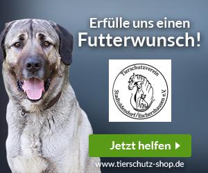 Tierschutzverein Stadtoldendorf-Eschershausen e.V.