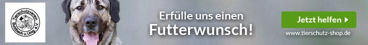 Tierschutzverein Butzbach und Umgebung e.V.