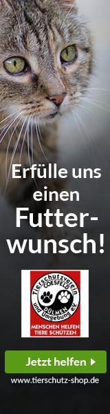 Tierschutzverein Coesfeld, Dülmen und Umgebung e.V.