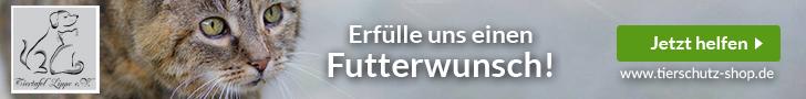 Tiertafel Lippe e.V.