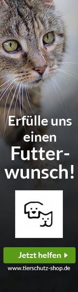 Tierschutzverein Alsfeld e.V.