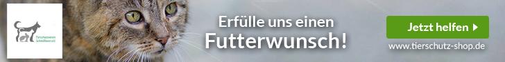Tierschutzverein Schleissheim e.V.