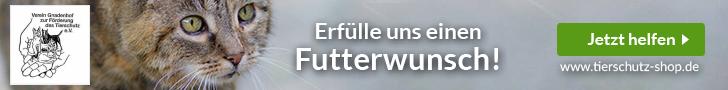 Verein Gnadenhof zur Förderung des Tierschutzes e.V.
