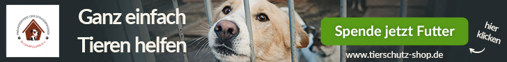 Freundeskreis der Straßenhunde in Campulung e.V.