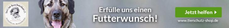 Sava´s Safe Haven Deutschland e.V.