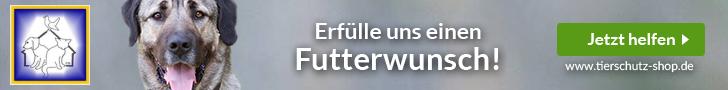 Tierschutzverein Worms Stadt und Land e. V.