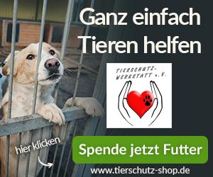 Tierschutz-Werkstatt e.V.